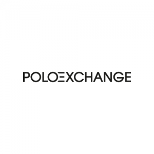 Polo Exchange